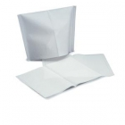 Non woven 25-55gsm Head rest cover good quality